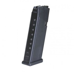 Glock Glock 17/34 9x19 10rd Spare Mag