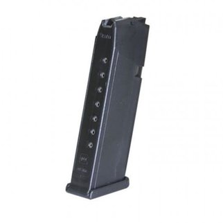 Glock Glock 17/34 9x19 10rd Spare Mag