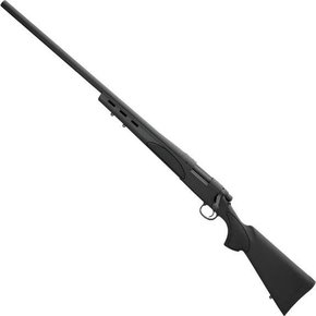 Remington Remington 700 SPS 308 WIN