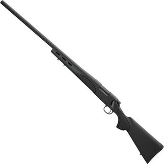 Remington Remington 700 SPS 308 WIN