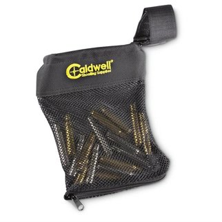 Caldwell Caldwell AR-15 Brass Catcher Nylon Mesh Black