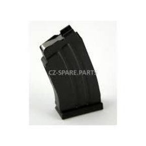CZ CZ Spare Mag for 455/452/512 10rd