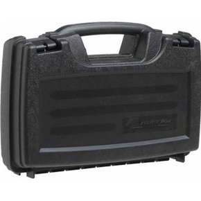 Plano Plano Protector Series Single Pistol Case