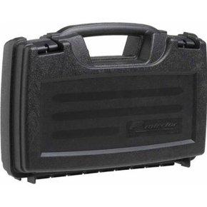 Plano SALE - Plano Protector Series Single Pistol Case