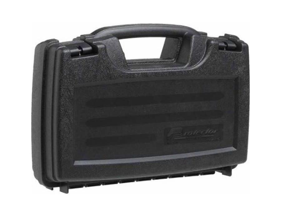 Plano Plano Protector Series Single Pistol Case