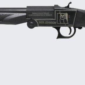 Iver Johnson Arms Iver Johnson Arms IJ700-18 410Ga Single Barrel Shotgun