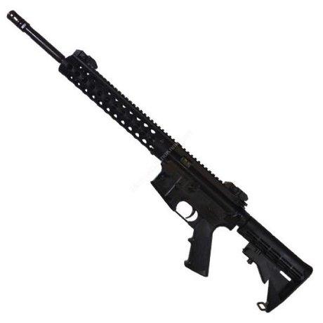 """Colt USA Colt LE6920-FBP1 M4 Law Enforcement Carbine Semi-Auto Rifle, .223 Remington/5.56 NATO, 16"""" Barrel, 5 Rounds, Troy Rail"""