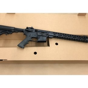 "Colt USA Colt LE6920-EPR Enhanced Patrol Semi-Auto Rifle, .223 Remington/5.56 NATO, 16.1"" Barrel, 5 Rounds, Centurion Arms Rail"