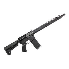 Sig Sauer Sig Sauer M400 Tread 5.56/223
