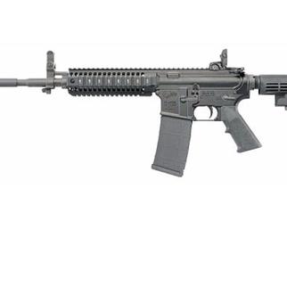 """Colt USA COLT AR-15 223/5.56 16"""" Monolithic Rail"""
