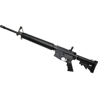 "Colt USA Colt Canada Diemaco SA20 - 5.56 NATO, 20"""