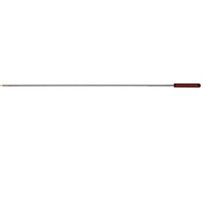 "Pro Shot Pro-Shot Cleaning Rod 26""Short Rifle .27 Cal & Up"