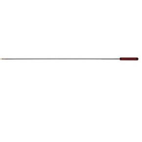 "Pro Shot Pro-Shot Cleaning Rod 26""Short Rifle .27 Cal & Up"