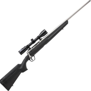 Savage Arms Savage® Axis II XP Stainless 22-250 Rem 22'