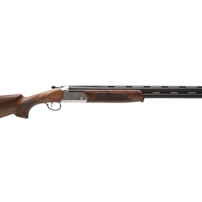 Savage Arms Savage 555 ENHANCED 12 Gauge Over/Under