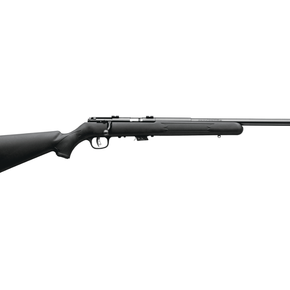 Savage Arms Savage MARK II FV 22 LR