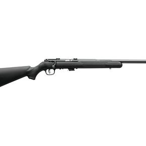 Savage Arms Savage MARK II FV 22 LR