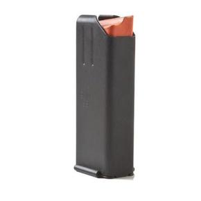 ASC LAR Pistol Mag 9mm 10rd