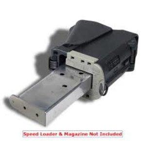 Maglula Ltd. Uplula 1911A1 Aligner Insert for 22UpLULA Pistol Mag Loader