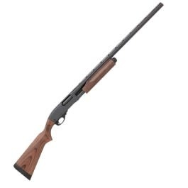 "Remington Remington 870 Express 12 Gauge 28"" Vent Rib Barrel Wood Stock Pump Action"