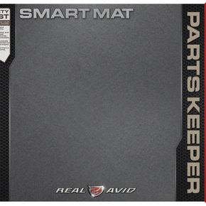 Real Avid Real Avid - Handgun Cleaning Mat