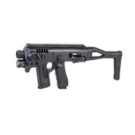 CAA MCK Micro Smith & Wesson Conversion Kit