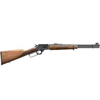 Marlin Marlin 1894C Walnut 38 SPL/357