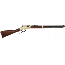Henry Golden Boy 22LR H004