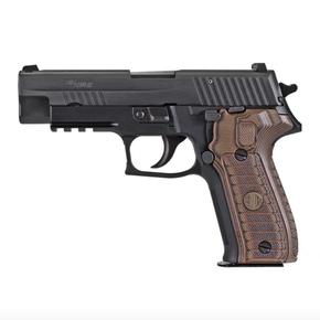 Sig Sauer P226 Select .9mm 4.4″