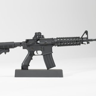 ATI AR-15 Mini Replica 1/3 Scale