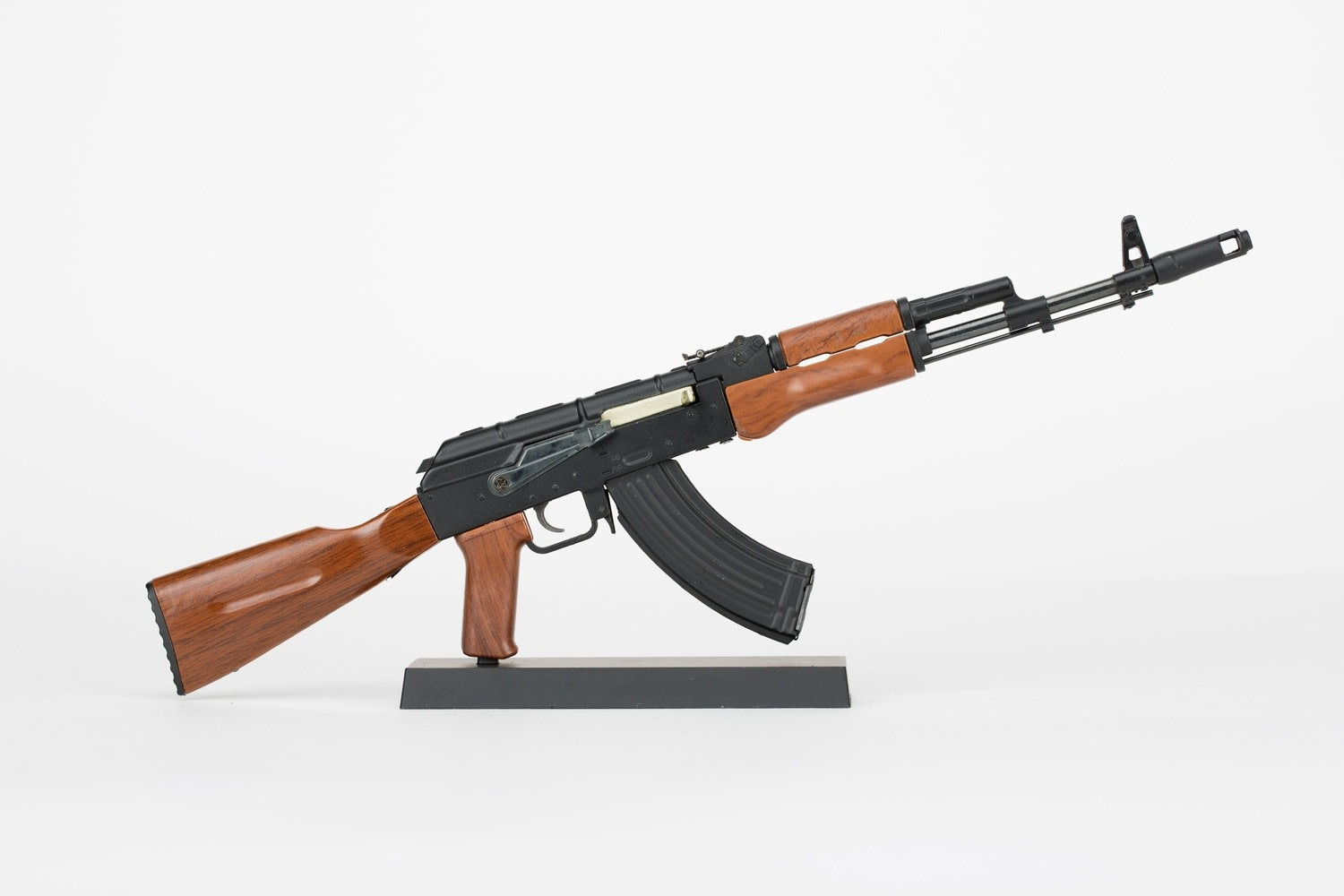 ATI AK-47 Mini Replica 1/3 scale