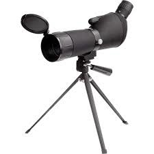 Sun Optics RANGE PRO SPOTTING SCOPE - RANGE PRO