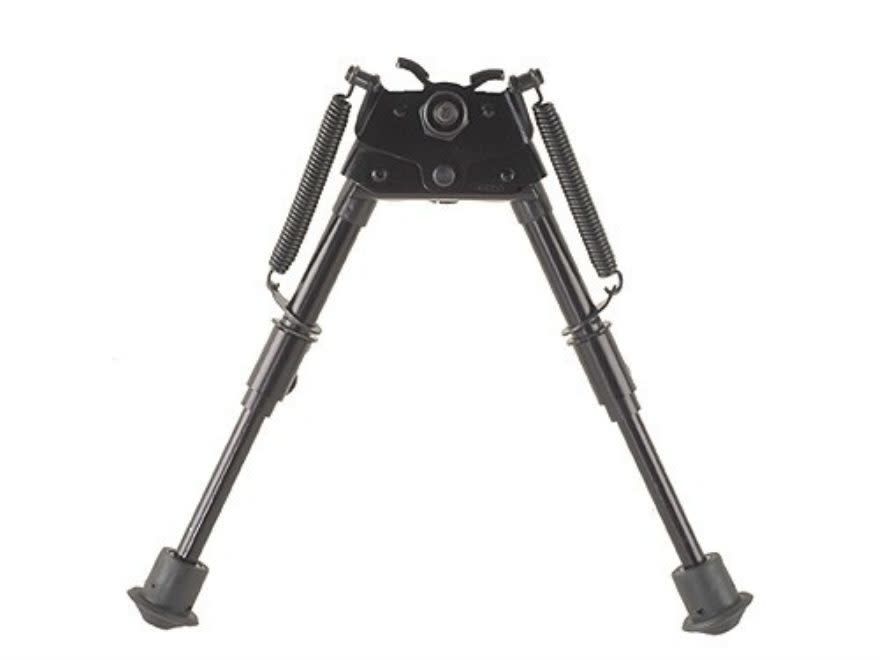 "Champion CHAMPION ROCK MOUNT PIVOT BIPOD 6""-9"""