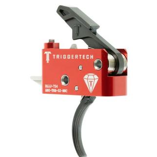 Trigger Tech Trigger Tech Curved AR Diamond