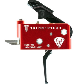 Trigger Tech Trigger Tech Straight AR Diamond