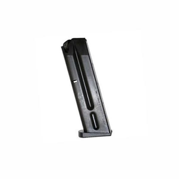 Beretta Beretta 92FS Magazine 9mm, 10-Round
