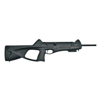 """Beretta Beretta CX4 Storm 9mm, 19"""""""