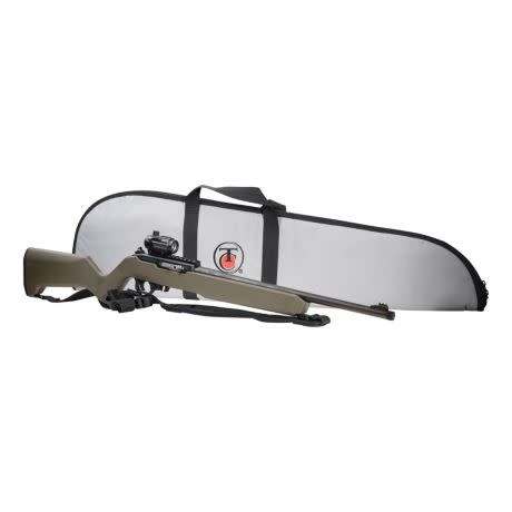 Thompson Center Thompson/Center® T/CR22™ Semi-Auto Rimfire Rifle