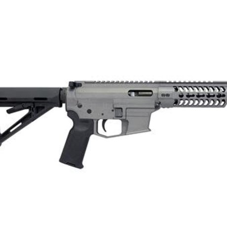 Angstadt Arms Angstadt Arms UDP-9 9x19mm Carbine Tungston Magpul Stock