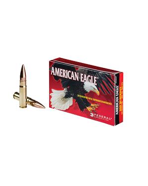 American Eagle American Eagle 300 Blackout 150gr