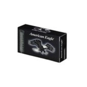American Eagle American Eagle 300 Blackout 220gr Suppressor