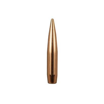 Berger EOL Elite Hunter 7mm 195 gr .284 DIA