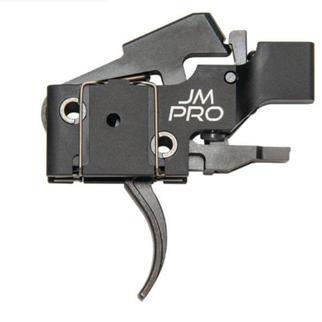 Mossberg Mossberg JM PRO Adjustable Match AR Trigger
