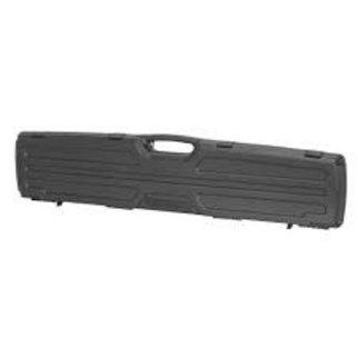 Plano Plano SE Series Scoped Gun Case