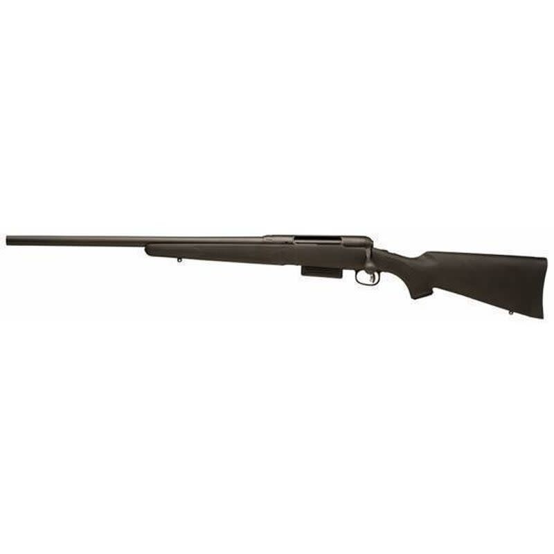"Savage Arms Savage 220 Bolt Shotgun 20g, 22"" Brl, Slug"