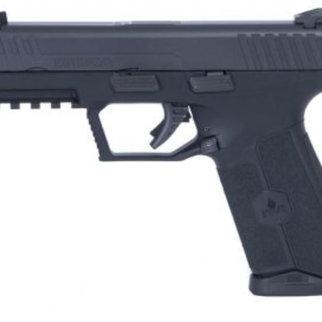 """IWI IWI MASADA, 9mm, 4.25"""""""