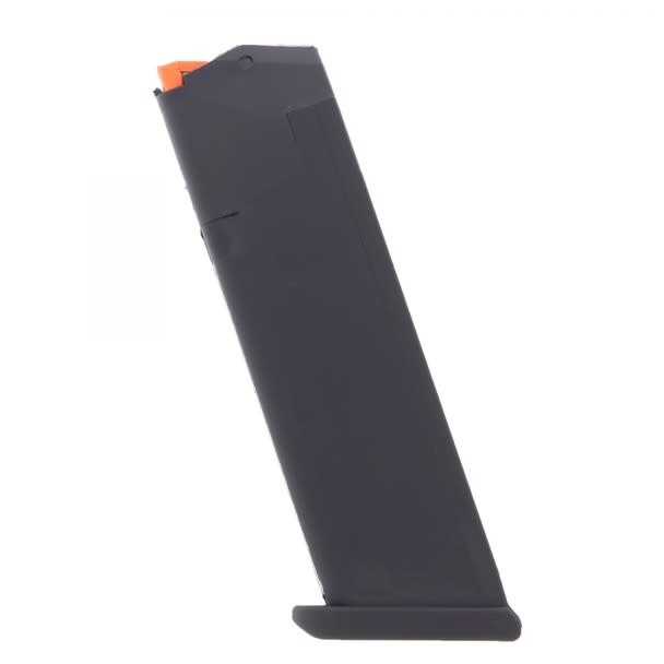 Glock Glock Gen5 Magazine Fits G17 and G34 9MM 10rd Packaged