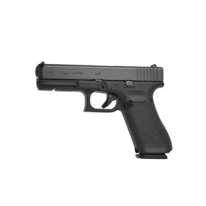 Glock 17 MOS Gen 5 Ameriglo 9mm