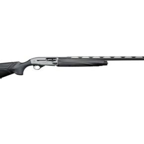 "Beretta Beretta A400 Xtreme Plus Synthetic 28"" Barrel"