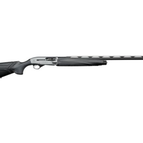Beretta Beretta A400 Xtreme Plus Synthetic